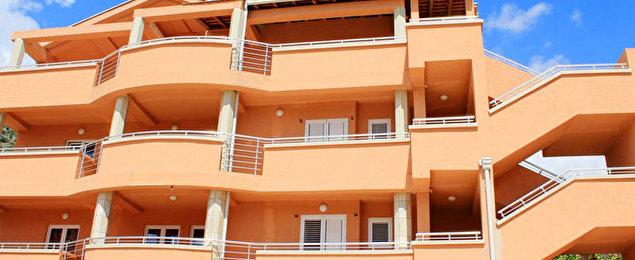 Апартаменты недвижимость болгария купить