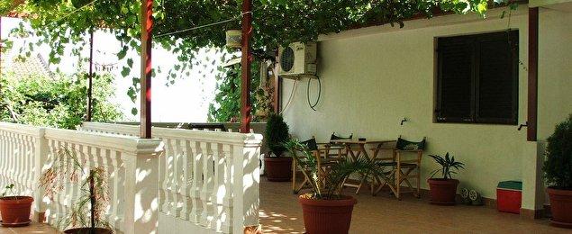 Квартиры в поморие болгария отзывы