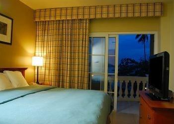 Radisson Hotel Panama Canal Panama City PA  Reservationscom