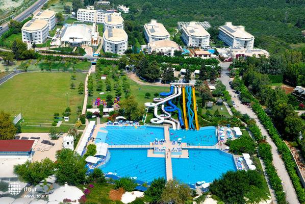 Daima Resort 2