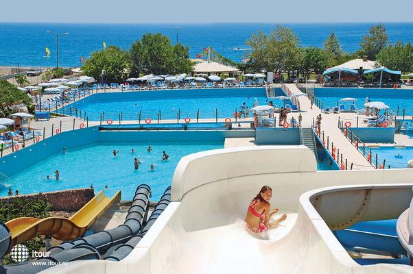 Daima Resort 6
