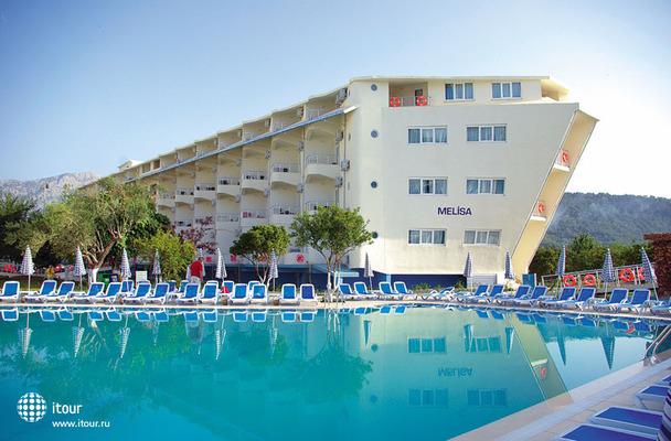 Daima Resort 1