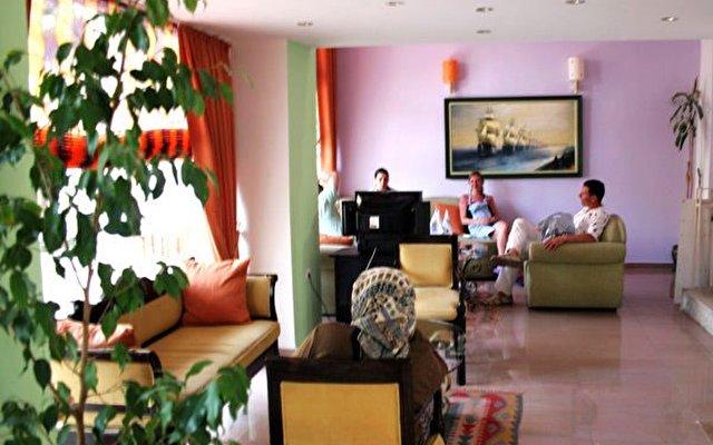 Arikan Inn 10