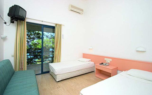 Club Hotel Rama 7