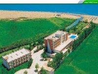 Ilimyra Hotel 5