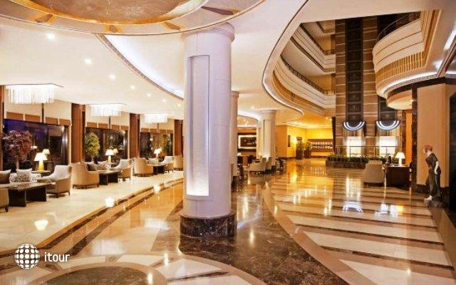Imperial Sunland Hotel (ex. Sunland Resort & Spa) 4