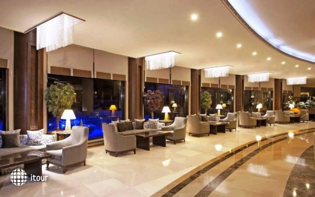 Imperial Sunland Hotel (ex. Sunland Resort & Spa) 5