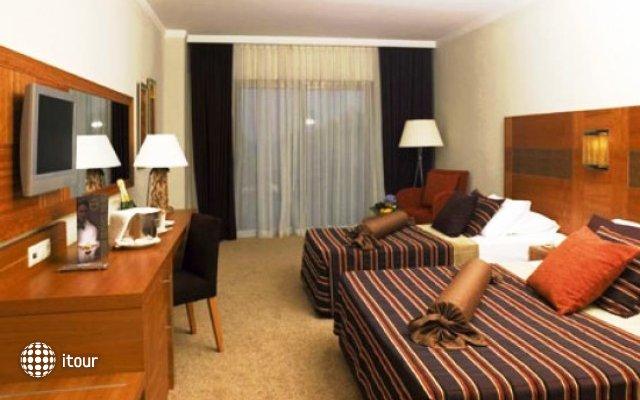 Imperial Sunland Hotel (ex. Sunland Resort & Spa) 8