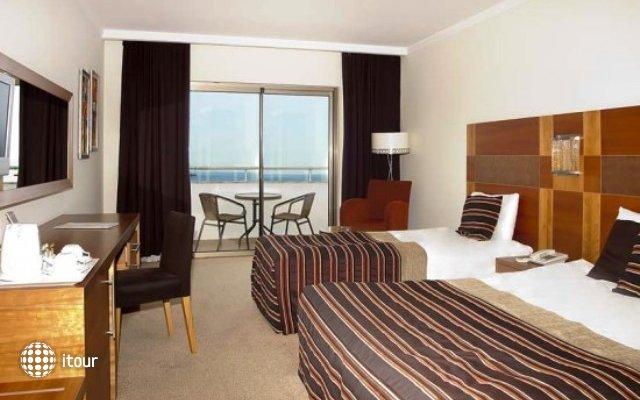 Imperial Sunland Hotel (ex. Sunland Resort & Spa) 10