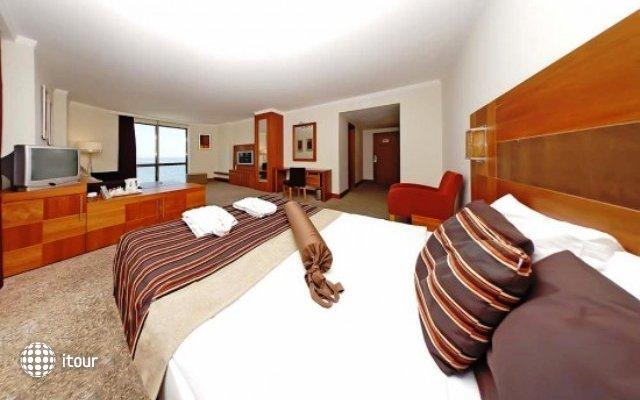 Imperial Sunland Hotel (ex. Sunland Resort & Spa) 3