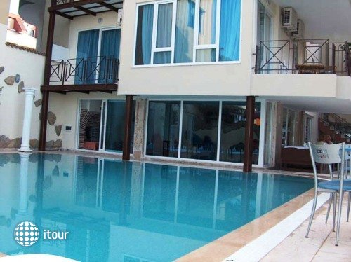 New Bonn Resort 2