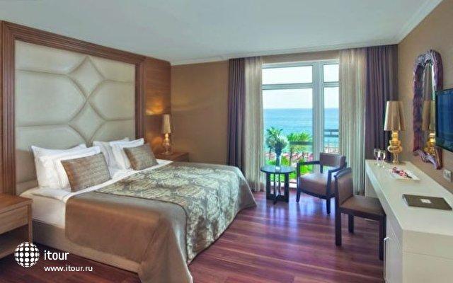 Akka Alinda Hotel 3