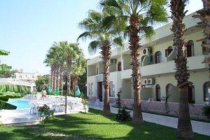 Tal Hotel 15