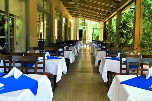 Greenwood Resort Hotel 2
