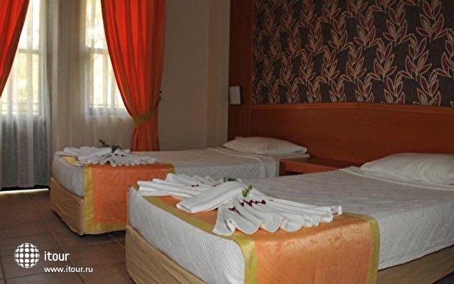 Solim Hotel 3