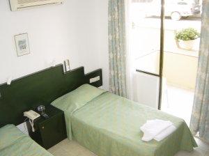Etenna Hotel 3
