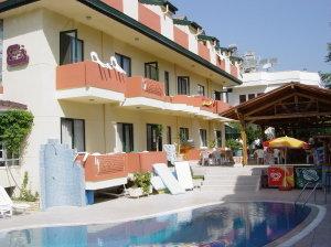 Etenna Hotel 5