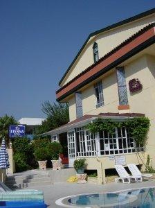 Etenna Hotel 6