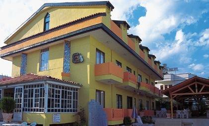 Etenna Hotel 2