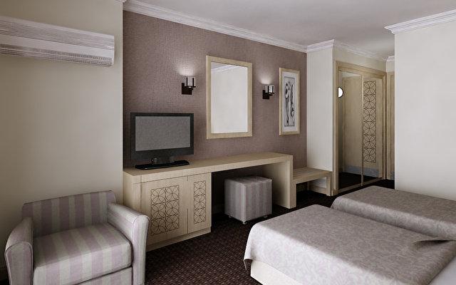 Eldar Resort 3