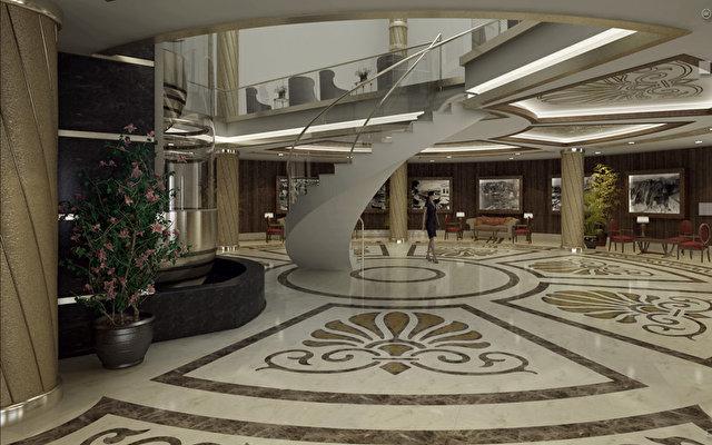 Eldar Resort 10