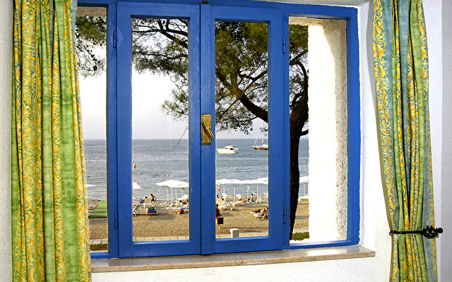 Club Med Kemer 3