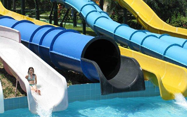 Daima Biz Resort 8