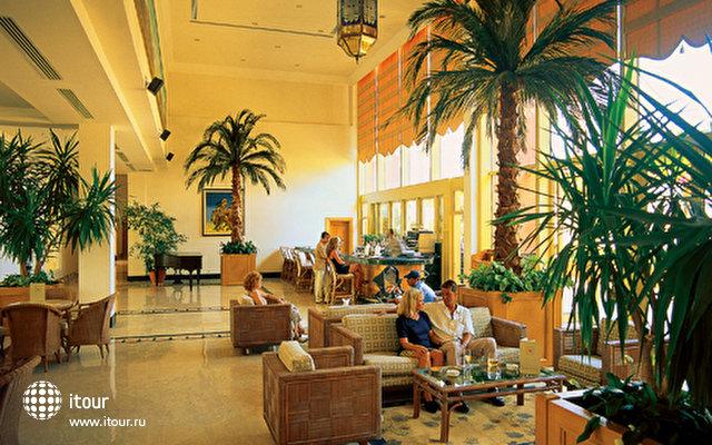 Simena Hotel 2