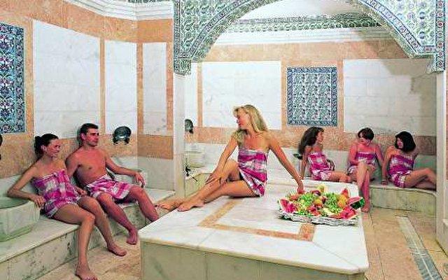 Club Palm Beach 4