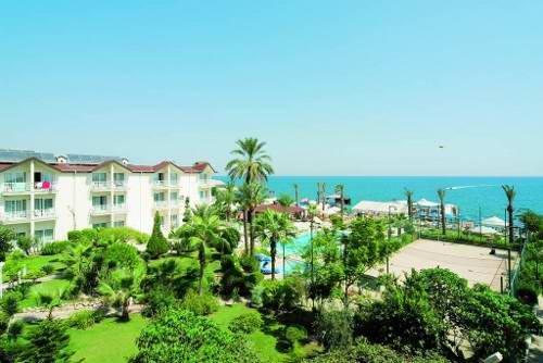 Club Palm Beach 8