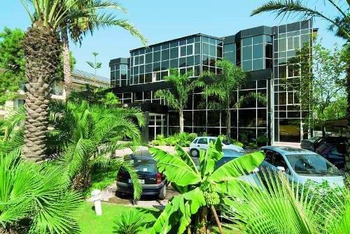 Club Palm Beach 5