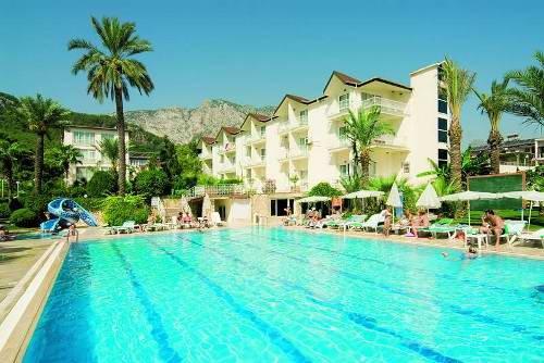 Club Palm Beach 6