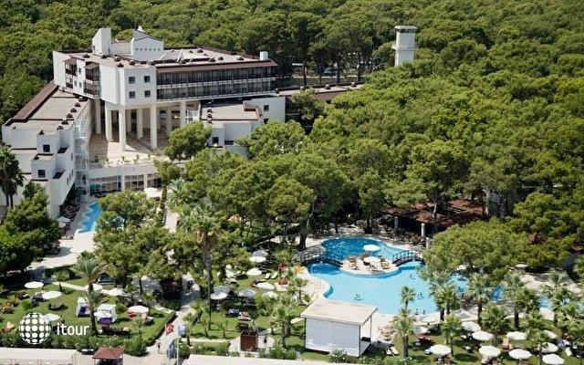 Otium Hotel Life 1