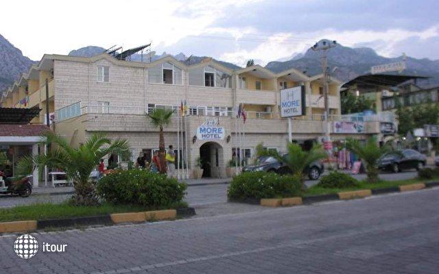More Hotel  2