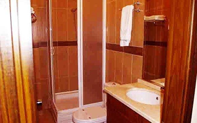 Hotel Residence Kervansaray 4