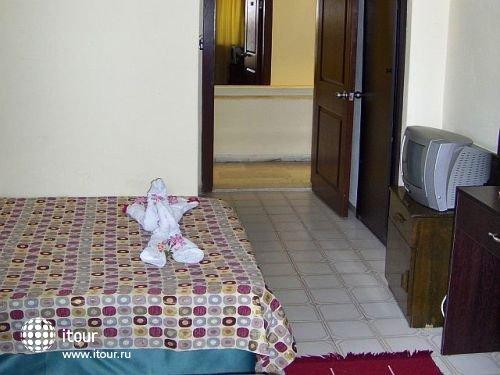 Murat Hotel 4