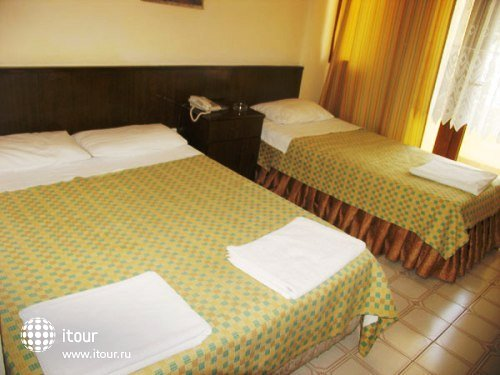 Murat Hotel 3
