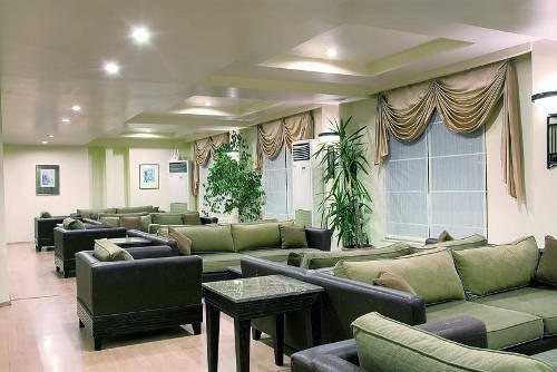 Gul Resort Hotel 2