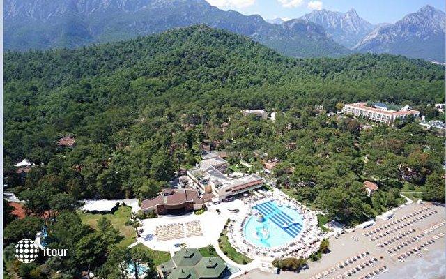 Kimeros Park Holiday Village 2