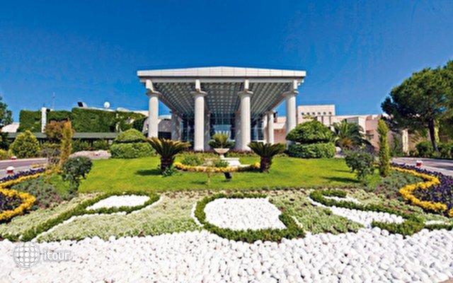 Alva Donna World Palace (ex. Pgs World Palace) 10
