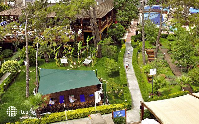 Amara Wing Resort 3