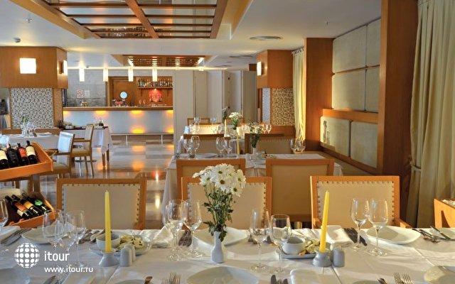 Amara Wing Resort 10