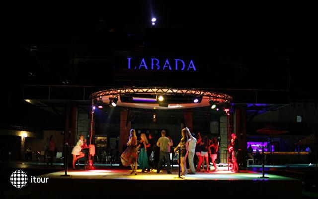 Arma's Labada Beach 4
