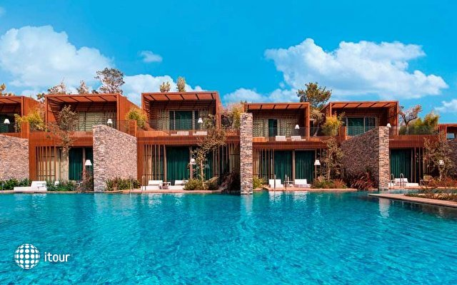 Maxx Royal Kemer Resort & Spa (ex. Voyage Kiris) 6