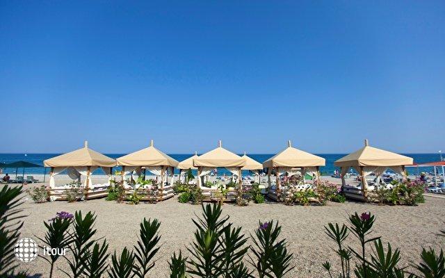 Pgs Hotels Kiris Resort (ex.joy Kiris Resort) 9