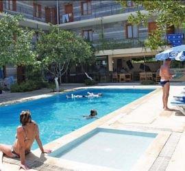 Ipsos Hotel 5