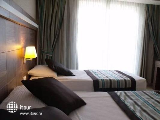 Acg Hotels Roxy Resort (ex. Orient Hotels Roxy Resort) 4