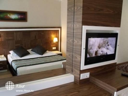 Acg Hotels Roxy Resort (ex. Orient Hotels Roxy Resort) 6