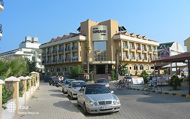 Elit Life Hotel 7
