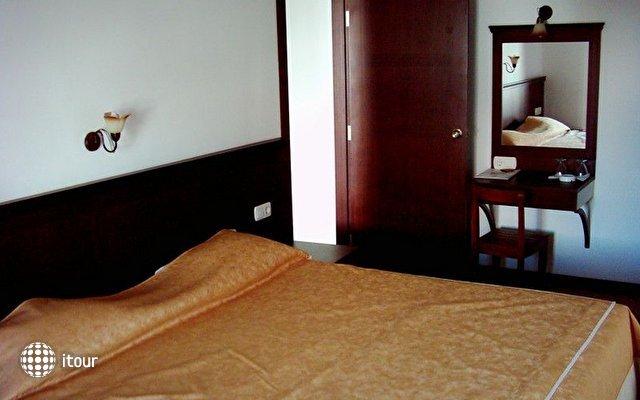 Nar Hotel 5